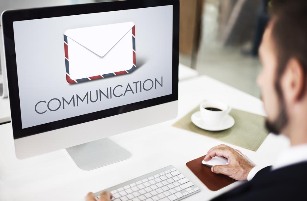 Quelle sont les outils de communication