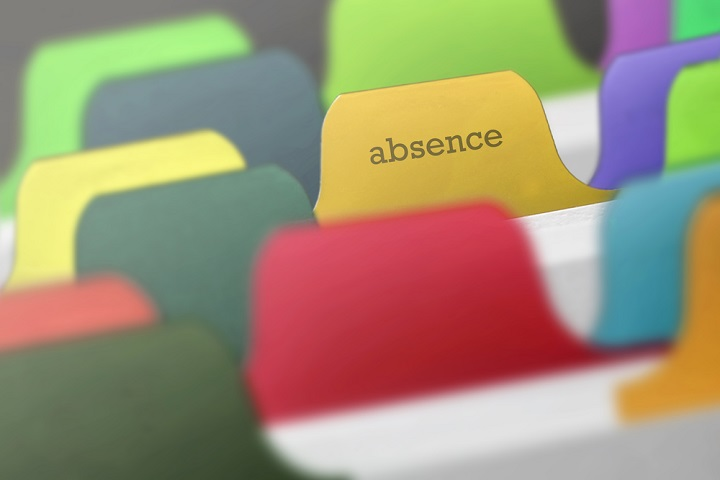 Comment Geree Une Absence Injustifiee