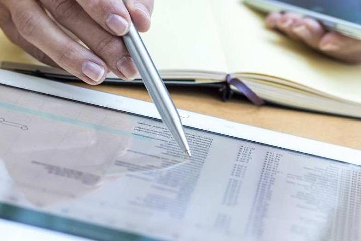 les outils des cabinets d 39 expertise comptable num riques. Black Bedroom Furniture Sets. Home Design Ideas