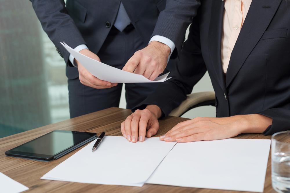Lettre De Promesse D Embauche Exemple - Le Meilleur Exemple